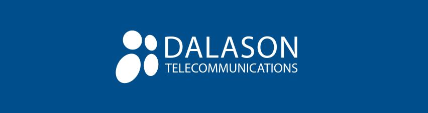 DALASON GmbH